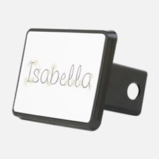Isabella Spark Hitch Cover