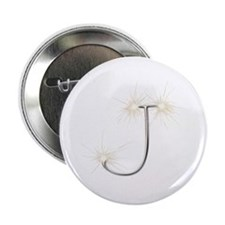 J Spark Button
