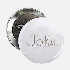 John Spark Button
