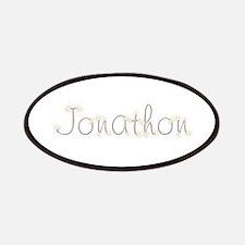 Jonathon Spark Patch