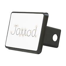 Jarrod Spark Hitch Cover