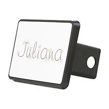 Juliana Spark Hitch Cover