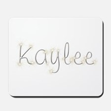 Kaylee Spark Mousepad