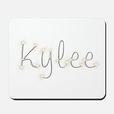 Kylee Spark Mousepad
