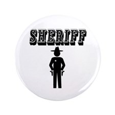 "SHERIFF 3.5"" Button"