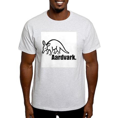 Aardvark skate wear - Kids T-Shirt T-Shirt