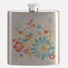 floweredvector.png Flask