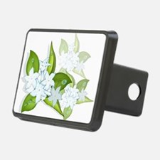 jasmineflowers2.png Hitch Cover