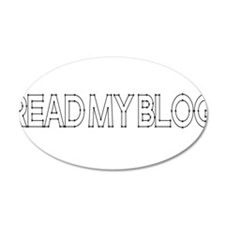 Read My Blog - Vector - Daddy Blog - Mommy Blog 35