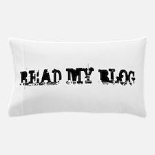 Read My Blog Copy Print Scratch Mommy Blog Daddy B