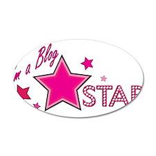 Im a Blog Start - Pink - Mommy Blog - Daddy Blog 3