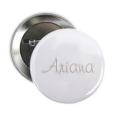 Ariana Spark Button
