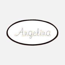 Angelina Spark Patch