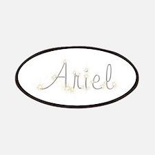 Ariel Spark Patch