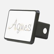 Agnes Spark Hitch Cover