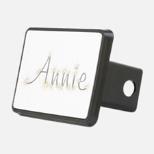 Annie Spark Hitch Cover