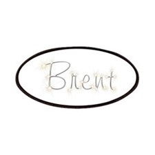 Brent Spark Patch