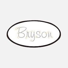 Bryson Spark Patch