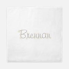 Brennan Spark Queen Duvet