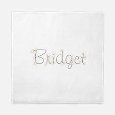 Bridget Spark Queen Duvet