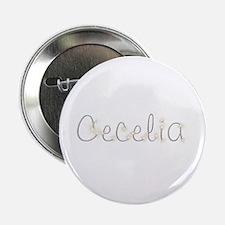 Cecelia Spark Button