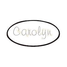 Carolyn Spark Patch