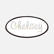 Chelsey Spark Patch