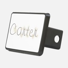 Carter Spark Hitch Cover