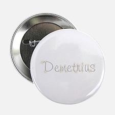 Demetrius Spark Button