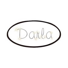 Darla Spark Patch