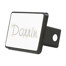 Darrin Spark Hitch Cover