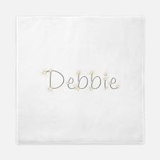Debbie Spark Queen Duvet