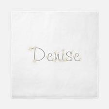 Denise Spark Queen Duvet