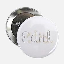 Edith Spark Button