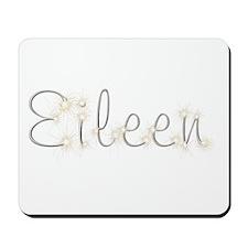 Eileen Spark Mousepad