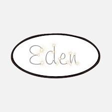 Eden Spark Patch