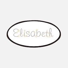 Elisabeth Spark Patch