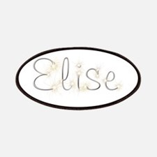 Elise Spark Patch