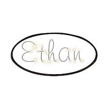 Ethan Spark Patch