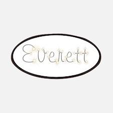 Everett Spark Patch