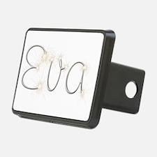 Eva Spark Hitch Cover