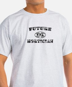 Future MORT T-Shirt