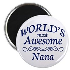 Nana Magnet