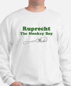 Ruprecht (Retro Wash) Sweatshirt