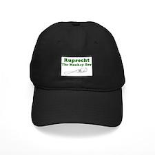 Ruprecht (Retro Wash) Baseball Hat