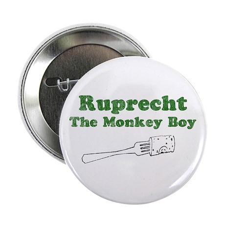 Ruprecht (Retro Wash) Button