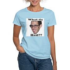 Kyle WTH? T-Shirt