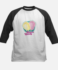 Cotton Candy Tee