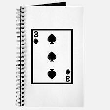 Cute 3 casino Journal