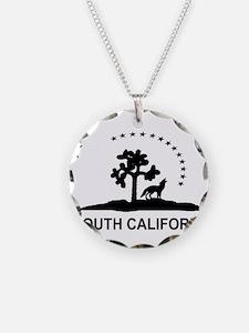 South California Necklace